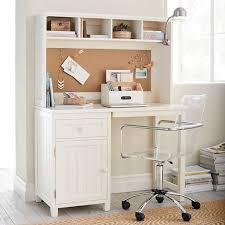 space saving desks space. Space Saver Desk Beadboard Saving Hutch Pbteen Desks F