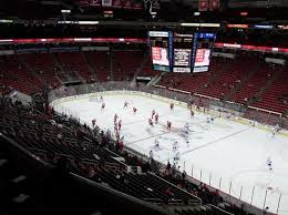 Rbc Center Seating Chart Nc State Basketball Pnc Arena Raleigh 2019 All You Need To Know Before You