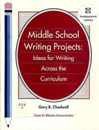 short essay uses computer xp