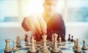 策士の性格や特徴とは?策士な人が策に溺れる前に気をつける注意点 | Smartlog