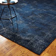 simple rug patterns. The Hill-Side Disintegrated Rug Simple Patterns