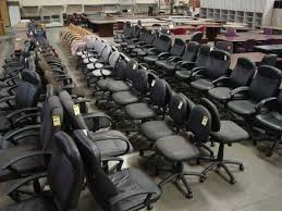 used office furniture chairs. Used Office Furniture Chairs Hoppers