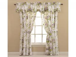 Waverly window valances, waverly sweet violets bedding waverly ... & Waverly Sweet Violets Bedding Waverly Sweet Violets Curtains Waverly Sweet  Violets Bedding Waverly Sweet Violets Curtains Adamdwight.com