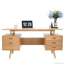 articles with scandinavian style desks tag appealing scandinavian pertaining to size 1600 x 1600