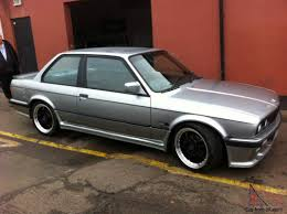All BMW Models 1987 bmw 528i : 1987 Bmw 525i - news, reviews, msrp, ratings with amazing images