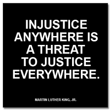 Justice Quotes Stunning Quotes Social Justice Quotes From The Bible