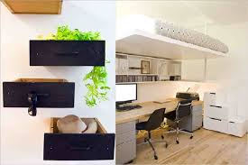 diy office projects. Decor Pictures Of Office Decorating Ideas Fascinating Diy Projects Archdsgn Image A