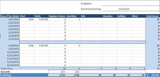 time sheet template excel free human resources templates in excel