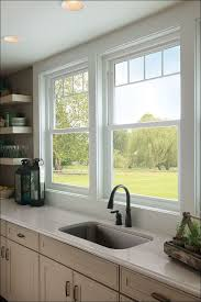 above sink lighting. over the sink kitchen light ideas lighting for above r