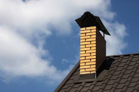 a properly ed chimney cap keeps debris birds and animals from your chimney