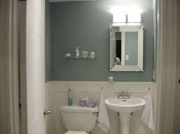 Bathroom  Bathroom Paint Bathroom Color Schemes Bathroom Paint Bathroom Paint Colors Ideas