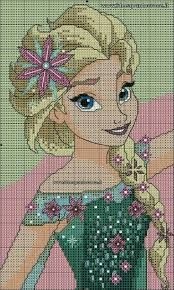 665 Best Princess Images On Pinterest Draw Coloring Sheets And
