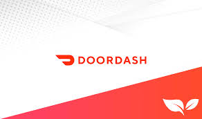 How much money you can make. Doordash Driver Review How To Make Money Driving For Doordash