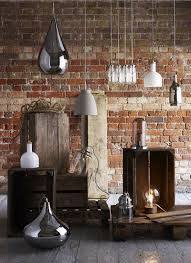 Cool Kitchen Lights Bhs Wall Lights Uk Soul Speak Designs