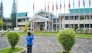 Image result for Lanao del Sur provincial capitol