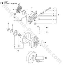 6 speaker wiring diagram additionally repairguidecontent in addition mazda protege 5 fuse box in addition discussion