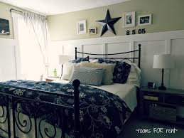 Master Bedroom Paint Colors Benjamin Moore Paint Colors In Our House Rooms For Rent Blog