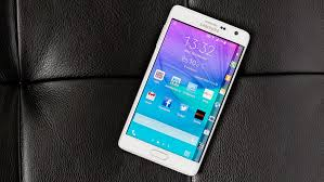 samsung note 6. samsung galaxy note 6, edge and 6 lite latest price leaks - neurogadget