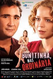 Bonitinha, Mas Ordinária (2013) - IMDb