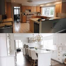 les 30 meilleures images du tableau kitchen remodel before and