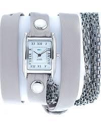 <b>La Mer</b> Collections <b>Lmmulti6001A Lmmulti6001A</b>, Наручные <b>Часы</b> ...