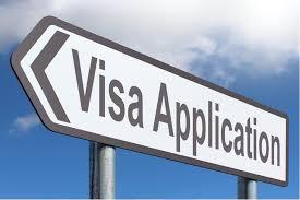 Image result for visa services platform