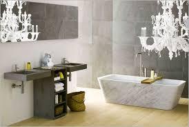 bathtub refinishing cost 3 top home ideas refinish bathtub cost the average