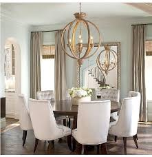 dining room design round table. This Is A Great Dining Room! I Love The Idea Of Family Gathered Around Round Table. You Do Not See Tables Often In Formal Room.the Room Design Table
