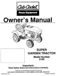 cub cadet 2182 wiring diagram wiring diagram and engine diagram Cub Cadet 107 Wiring Diagram dorman ignition switch wiring diagram in addition downloads moreover chevy in line 6 cylinder serial number cub cadet 107 wiring diagram