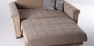 Full Sofa Sleeper Sale Astounding Snapshot Of Jazz Club 3 Seater Sofa Stimulating Used Rv