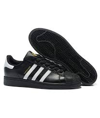 adidas shoes superstar black. adidas superstar sneakers black casual shoes r