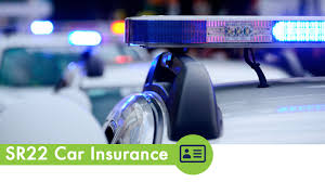 sr22 car insurance quotes chicago