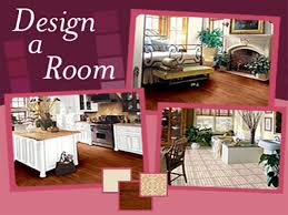 Create Your Dream Bedroom create your own room online simple design your dream bedroom 1992 by uwakikaiketsu.us