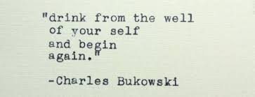 Bukowski Quotes Enchanting 48 Awesome Charles Bukowski Quotes Quotes For Bros