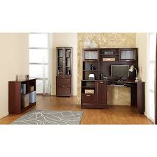 picture of realspace magellan collection hutch 33 5 8 h x