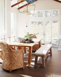 2018 home decor trends sunset feedpuzzle find this pin and more on d i n i n g