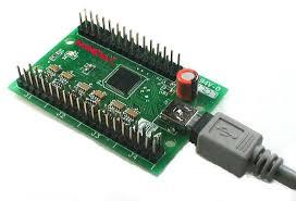 help with u track ipac minipac Ptc Wiring Diagram at Mini Pac Wiring Diagram