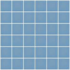 blue bathroom tiles. Bathroom Tile Thumbnail Size Top Blue Texture Vector Seamless Tiles Grey Hexagon L