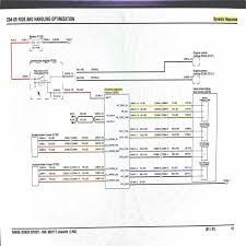range rover hse wiring diagram wiring diagram services \u2022  at 2006 Range Rover Sport Wiring Harness Logic 7