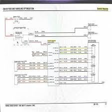 range rover hse wiring diagram wiring diagram services \u2022  at 2006 Range Rover Sport Wiring Harness Logic 7
