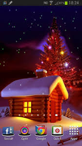 Christmas Hd Live Wallpaper For Android Apk Download