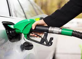 Resultado de imagem para aumento do preço da gasolina