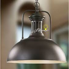 industrial style lighting fixtures home. Plain Home Innovative Industrial Style Lighting Fixtures Home A Popular Interior  Design Minimalist Dining Table Pendant Lights Glamorous  For N
