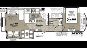 forest river wildcat wiring diagram 2016 forest river wildcat 327ck fifth wheel rutland ma manns rv 2016 forest river wildcat 327ck