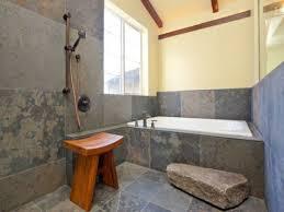 Japanese Bathrooms Design Bamboo Bathroom Vanities Japanese Bathroom Design Japanese Style