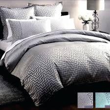 gray duvet cover wondrous design gray duvet cover queen solid gray duvet cover queen