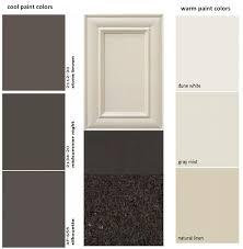 best paint for kitchen cabinetsBest 25 Cabinet paint colors ideas on Pinterest  Cabinet colors