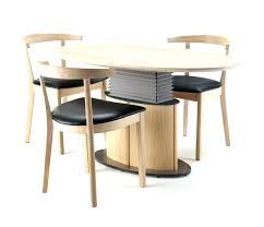 convertible kitchen table coffee dining table plain design coffee dining table inspirational coffee table dinner table