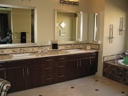 Home Decor Enchanting Master Bathroom Ideas Pictures Decoration - Contemporary master bathrooms
