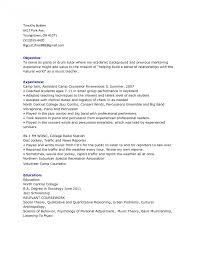 Music Teacher Resume Cover Letter Music Teacher Resume Resumes Objective Examples Teaching Sample 83